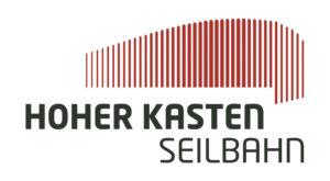 Hoher Kasten Seilbahn 360 Video Air360ch